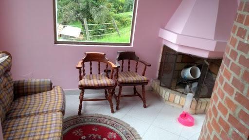 casas en venta sindamanoy 90-56026