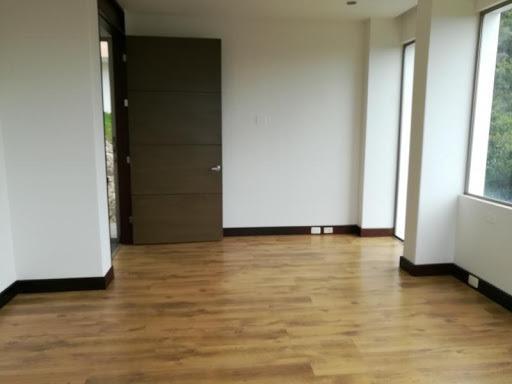 casas en venta sindamanoy 90-57619