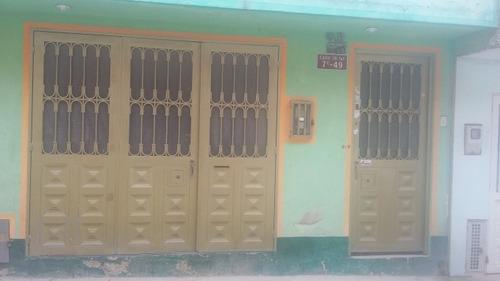 casas en venta soacha 152-1238