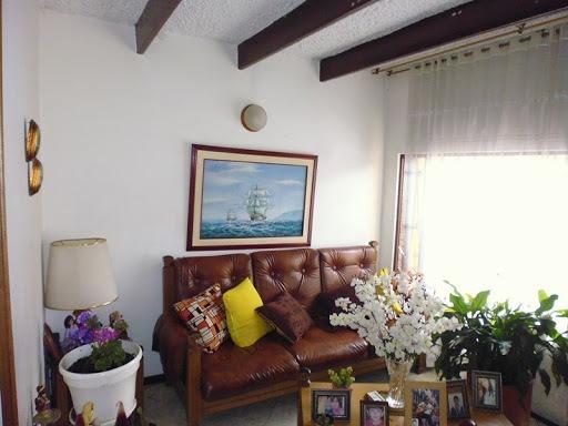 casas en venta sociego 491-620