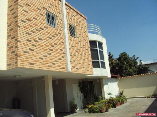 casas en venta sonny  bogier * bs. 330.000