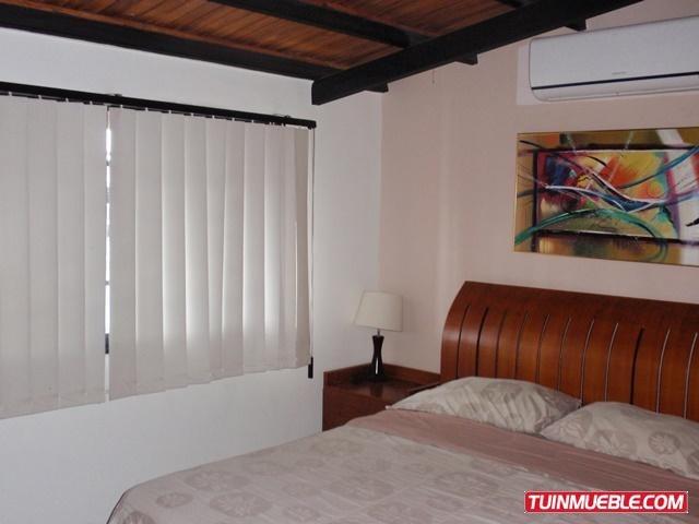casas en venta sonny bogier*  precio: 90.000