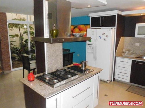 casas en venta sonny bogier*  precio: bs. 78.000