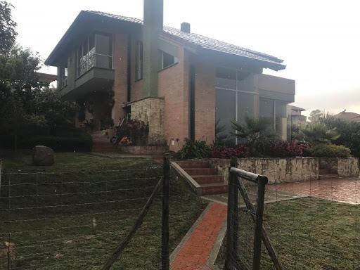 casas en venta sopo 90-57331