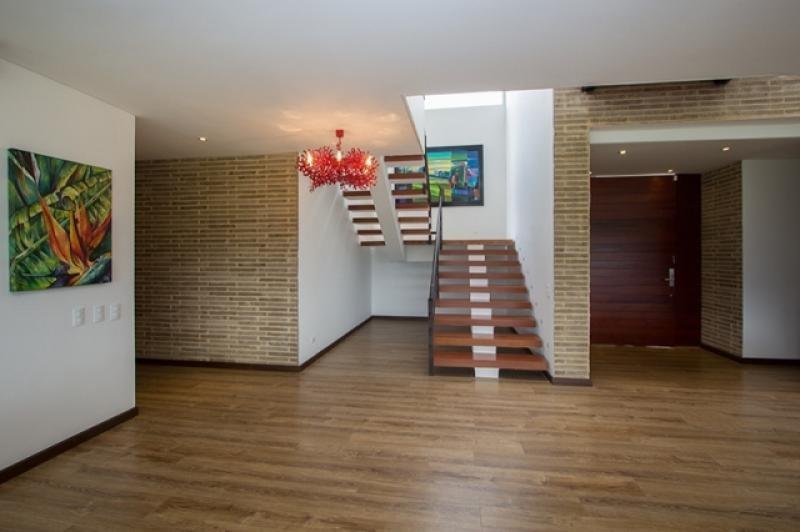 casas en venta sopo 90-7999
