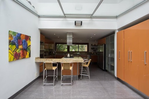 casas en venta sopo 90-8316