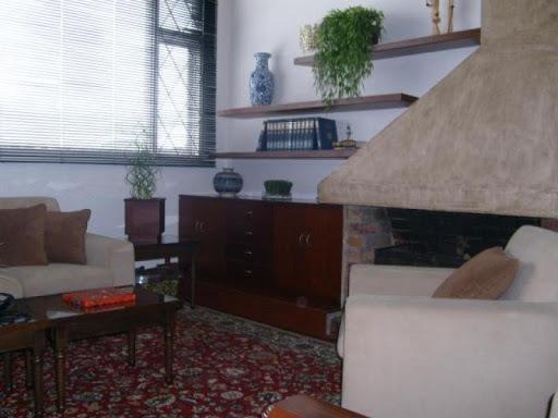 casas en venta suba imperial 90-337