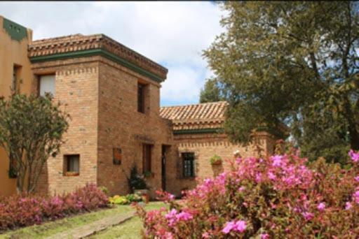 casas en venta suesca 90-8317
