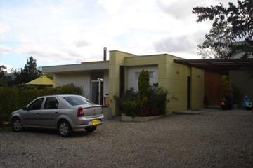 casas en venta tabio 550-589