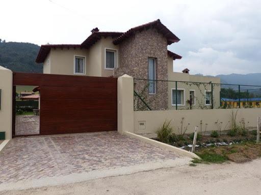 casas en venta tabio 90-7971