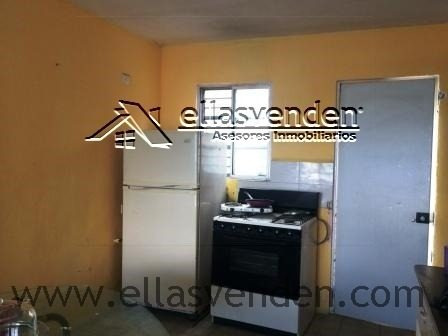 casas en venta, terranova residencial en juarez pro3551