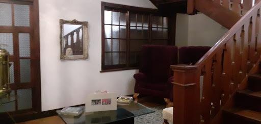 casas en venta teusaquillo 469-7383