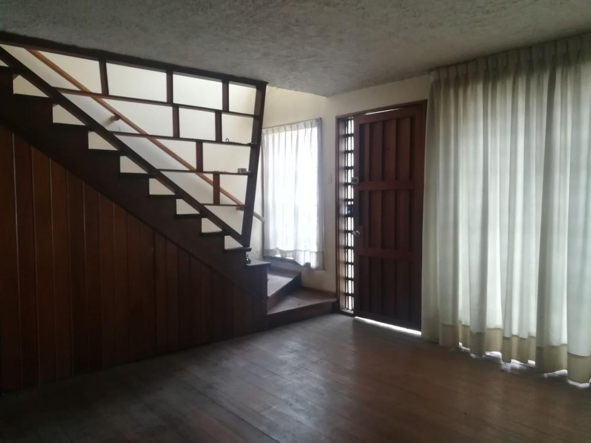 casas en venta teusaquillo 532-2788