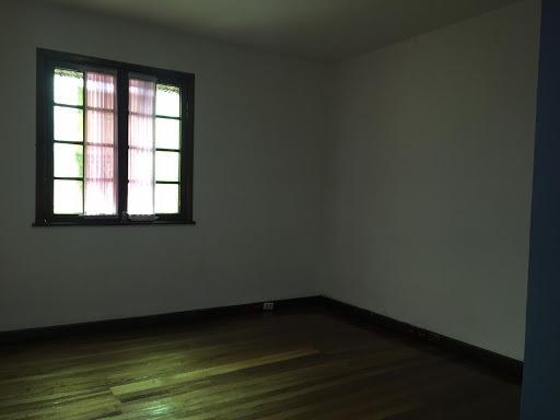 casas en venta teusaquillo 90-60348