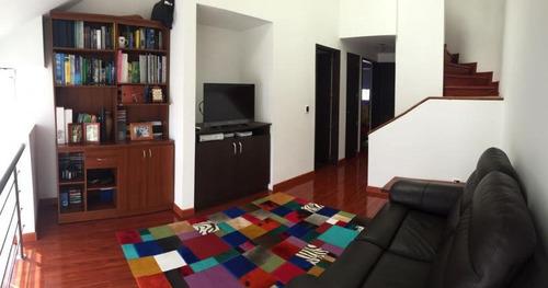 casas en venta tierra linda 90-54830