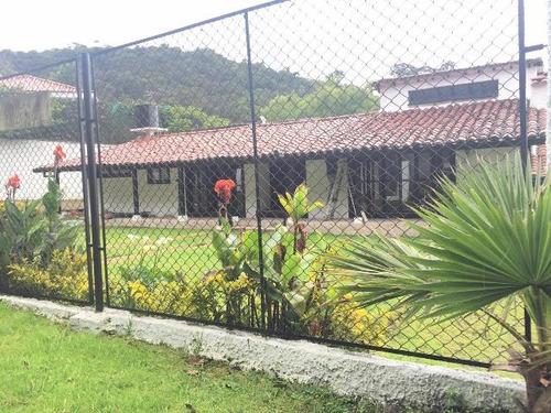 casas en venta torca 843-328
