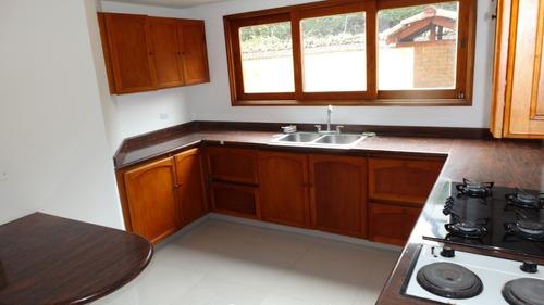 casas en venta torreladera casa blanca 90-61974