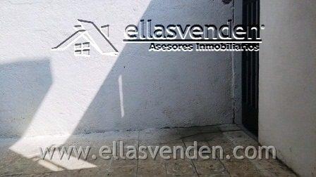 casas en venta, tres caminos en guadalupe pro3729