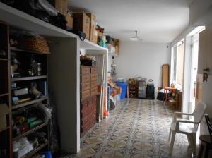 casas en venta trigal norte caarabobo 1914148 rahv