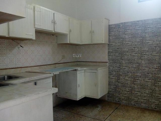 casas en venta trigal norte cod.19-14354 cv
