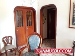 casas en venta trigal norte valencia 19-12503gz