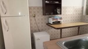 casas en venta trigal norte valencia carabobo 1911901 rahv