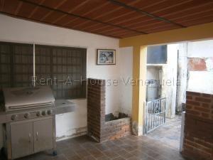 casas en venta trigal norte valencia carabobo 20-8404 jcs