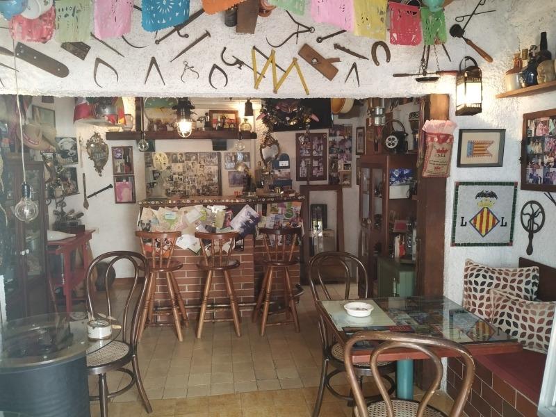 casas en venta trigal valencia arturo parra 0412-493-5118