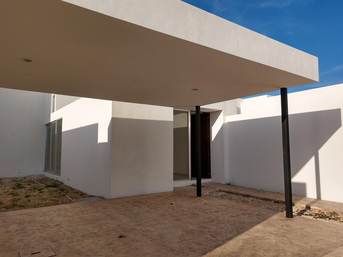 casas en venta una planta privada campo cielo