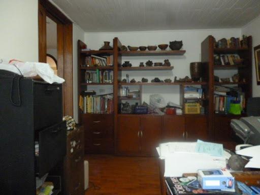 casas en venta unicentro 90-5297