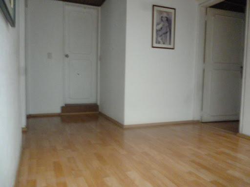 casas en venta unicentro 90-5414