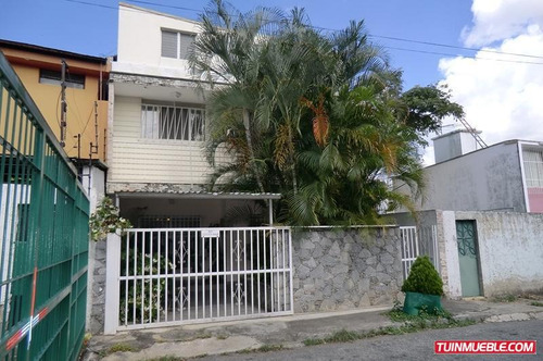 casas en venta urb horizonte  cod 16-18785