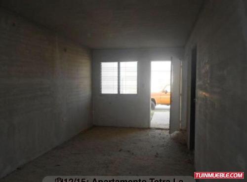 casas en venta urb la ciudadela, cagua, 04125317336