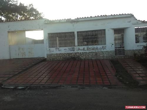 casas en venta urb. nara. h