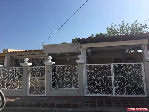 casas en venta, urb villa bonita, san francisco, zulia