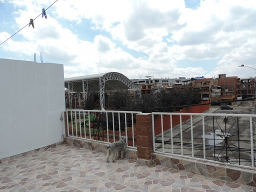 casas en venta urbanizacion alicante 724-344