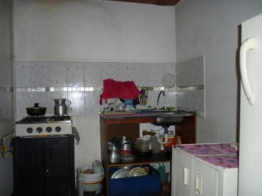 casas en venta urbanizacion arbolete casablanca 90-58751