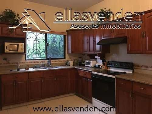 casas en venta, valle alto en monterrey pro4095