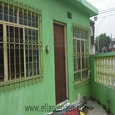 casas en venta, valle de chapultepec en monterrey pro2139