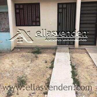 casas en venta, valle de lincoln en garcia pro3433