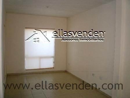 casas en venta, valle de san miguel en apodaca pro1774