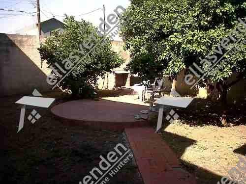 casas en venta, valle del contry en guadalupe pro521