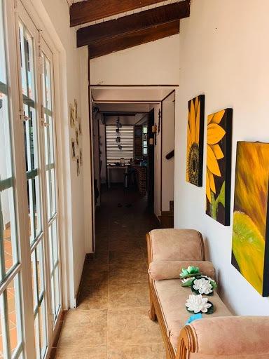 casas en venta vereda apiay 476-21