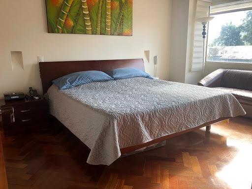 casas en venta vereda bojaca 730-133