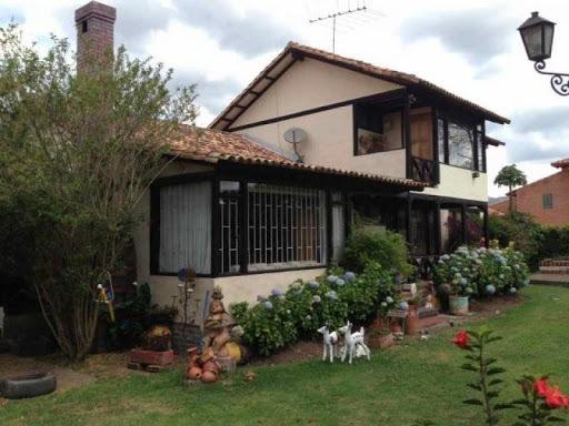 casas en venta vereda bojaca 90-3786