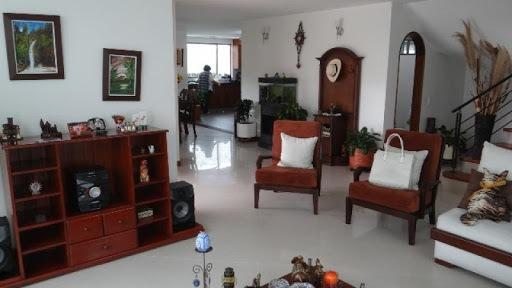 casas en venta vereda chuntame 90-9195