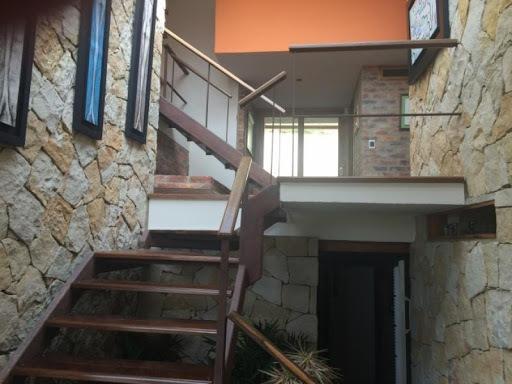 casas en venta vereda el hato 90-5093