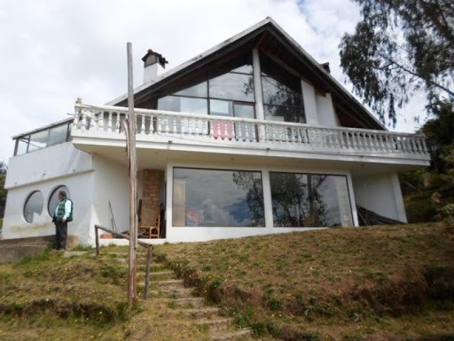 casas en venta vereda el hato 90-5342