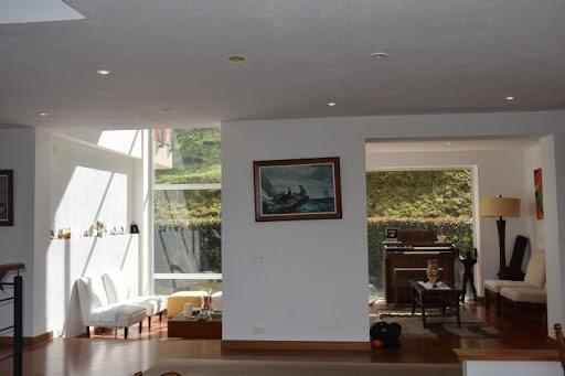 casas en venta vereda el hato 90-57385