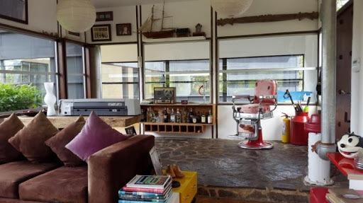 casas en venta vereda el hato 90-9827